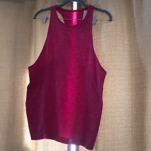 Athleta Reverb Tank